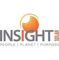 Insight Solar logo
