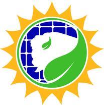Buffalo Solar Solutions logo