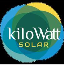kiloWatt Solar, Inc.
