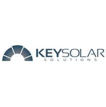 Key Solar Solutions logo