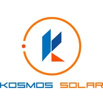 Kosmos Solar logo