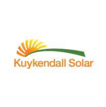 Kuykendall Solar logo