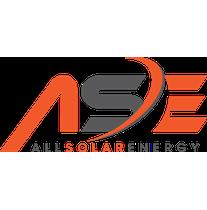 AllSolar Energy, Inc.