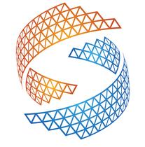 Sonovous Energy LLC logo