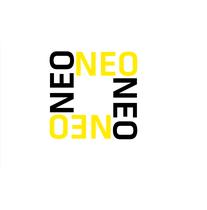Neo Power Energy logo