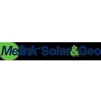Melink Solar & Geothermal