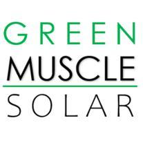 Green Muscle Solar
