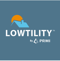 LOWTILITY