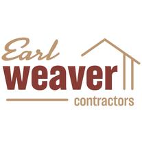 Earl Weaver Contractors LLC logo
