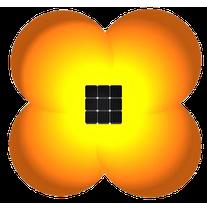SuretySun logo
