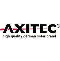 AXITEC, LLC