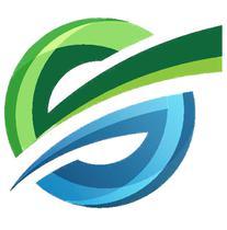 Ecovis, Inc logo