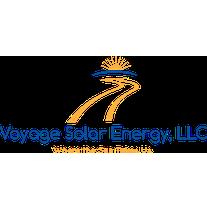 Voyage Solar Energy