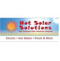 Hot Solar Solutions