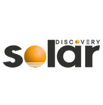Solar Price Discovery Inc logo