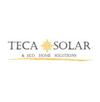 Teca Solar Inc. logo