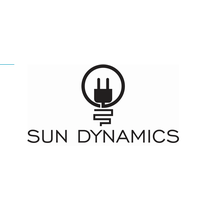 SUN DYNAMICS ELECTRIC INC logo