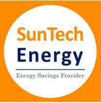 SunTech Energy logo