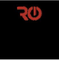 RSRV Power LLC logo