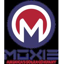 Moxie Solar logo