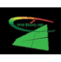 Max Solar INC logo