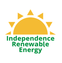 Independence Renewable Energy LLC logo