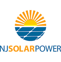 NJ Solar Power, LLC logo