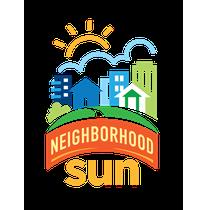 Neighborhood Sun Benefit Corp logo