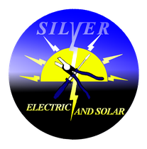Silver Electric and Solar