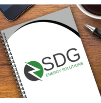 Solar Discount Group Energy Solutions logo