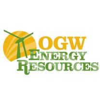 OGW Energy Resources logo