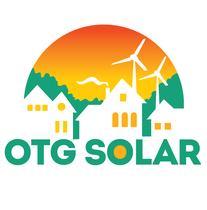 OTG Solar logo