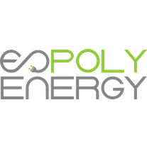 Poly Energy logo