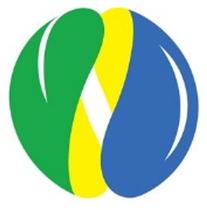 Pro Bid Energy logo