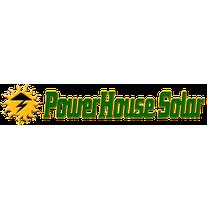 PowerHouse Solar logo