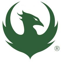 RegenEn Solar logo