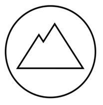 Summit Energy Group logo