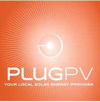 PlugPV