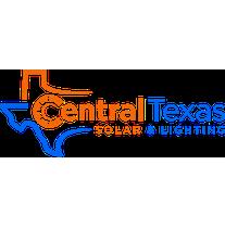 Central Texas Solar, LLC