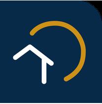 Prestridge Solar logo