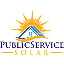 Public Service Solar, LLC logo