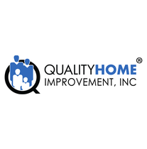 Quality Home Improvement logo