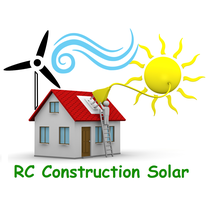 RC Construction Solar