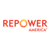 REPOWER Hartford logo