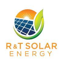 R&T Solar Electric Energy logo