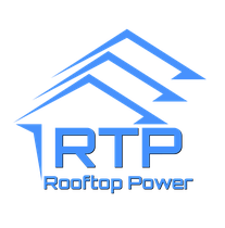 Rooftop Power logo
