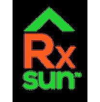 RxSun