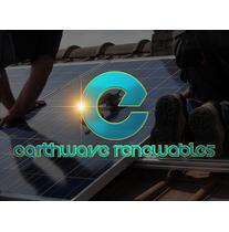 Earthwave Renewables logo