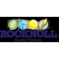 Rocknoll Energy