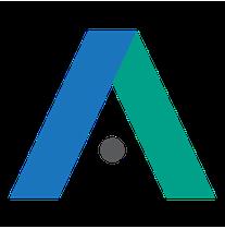 SAVKAT, INC logo